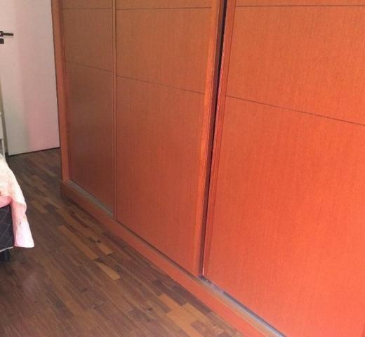Mdf Artesanato Juiz De Fora ~ Vendo Guarda roupas fábrica Parma Mdf Bp Amendola Móveis Passos, Juiz de Fora 479440379 OLX