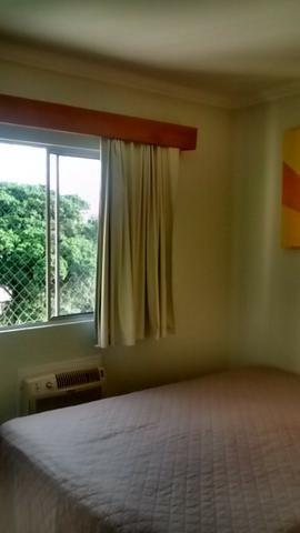 A409 - Apartamento para Venda localizado na Serraria