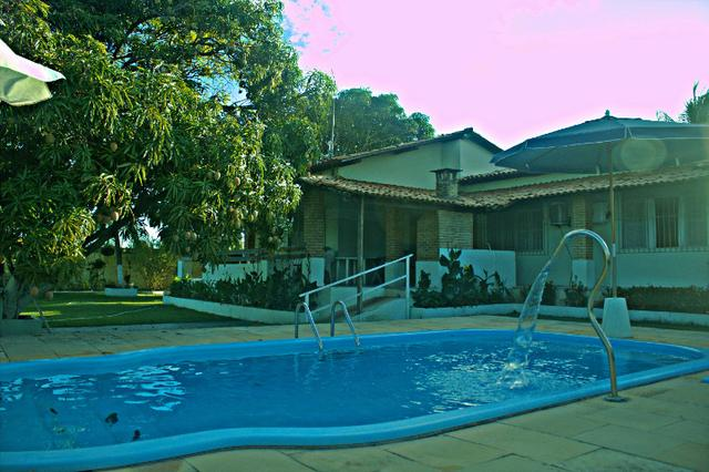 Casa no Mosqueiro (Aracaju) - Foto 15