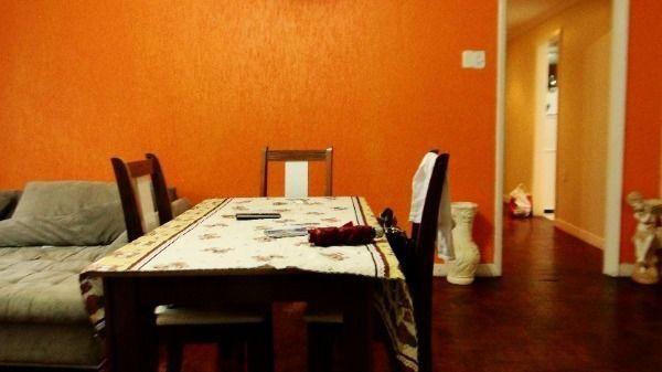 Apartamento à venda com 4 dormitórios em Centro histórico, Porto alegre cod:NK17767 - Foto 6