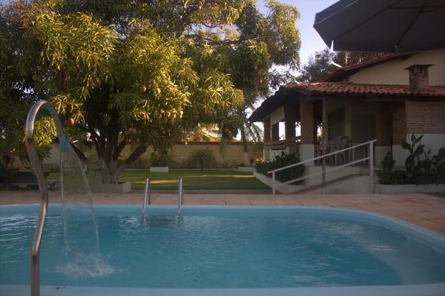 Casa no Mosqueiro (Aracaju) - Foto 8