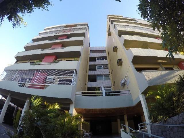 Excelente apartamento com 209m, projetado e mobiliado na aldeota - próximo ao BNB - Foto 11