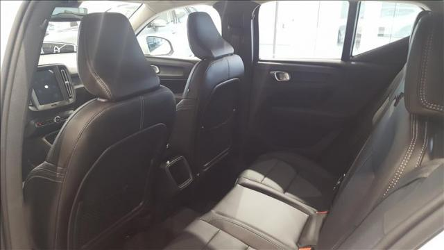 Volvo Xc40 2.0 t4 Geartronic - Foto 8