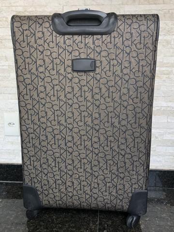 7a170084e44e7 Bolsas, malas e mochilas no Distrito Federal e região, DF   OLX