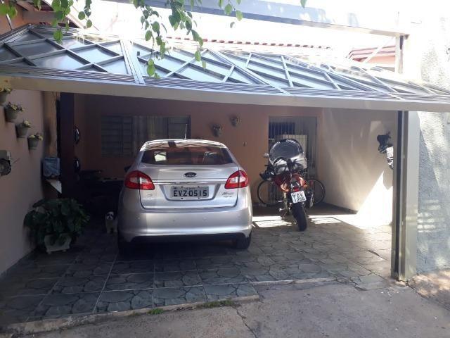 Casa - Jardim Redentor- 3 dormitórios suite - Foto 14