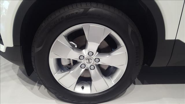 Volvo Xc40 2.0 t4 Geartronic - Foto 9