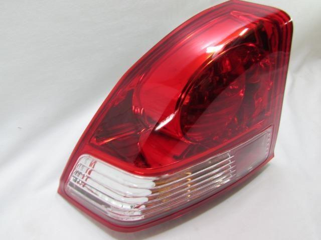 Lanterna Traseira Honda Civic 2004 2005 Canto Esquerdo - Foto 6