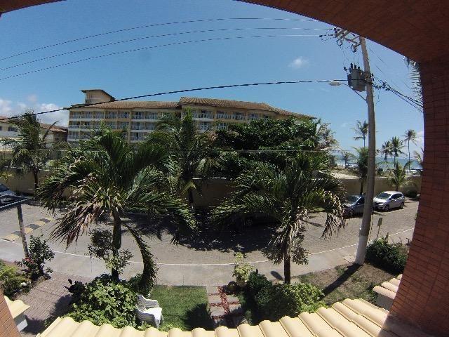 Excelente Duplex | Nascente | 3/4 com 2 suítes | Condomínio Estrela do Mar - Foto 15