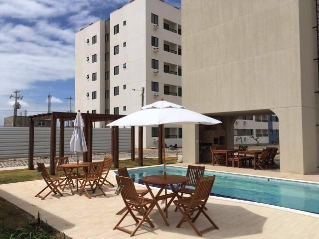 MCMV - Residencial Morabem/com suíte/123.100,00