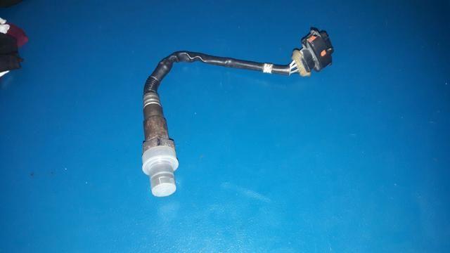 Sonda lamba / sensor de oxigênio