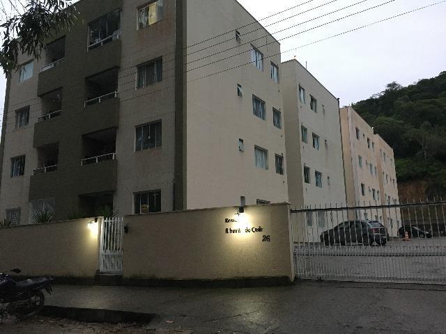 Oportunidade - Apartamento por 120.000,00