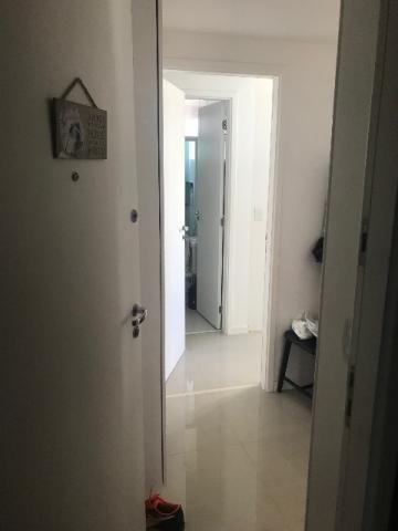 Apartamento Verano Stay - Pronto p/ Morar