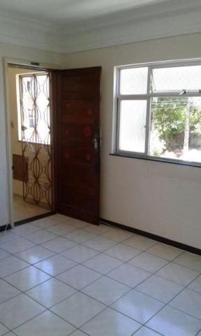 Apartamento No Conjunto Guilherme Marback
