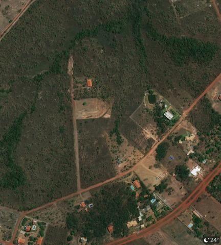 Chácara a 10km de Cuiabá - Negócio de Oportunidade - Foto 2