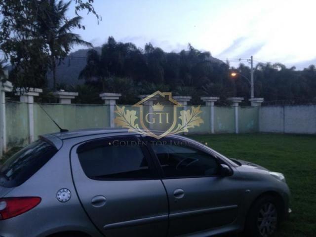 Terreno à venda em Recreio dos bandeirantes, Rio de janeiro cod:804222 - Foto 17