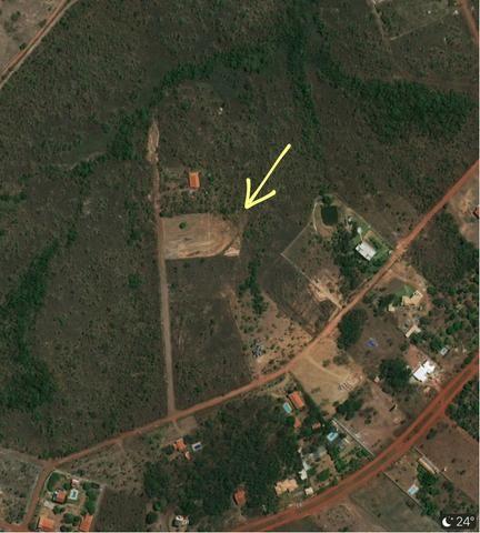Chácara a 10km de Cuiabá - Negócio de Oportunidade - Foto 15