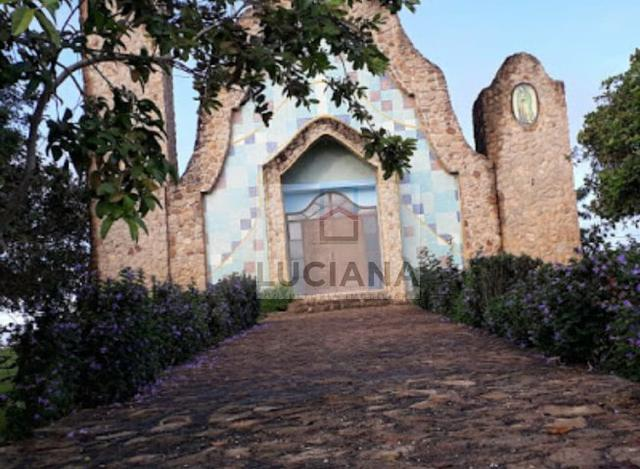 Casa com 6 quartos no Virgem de Guadalupe (Cód.: 94s57) - Foto 4