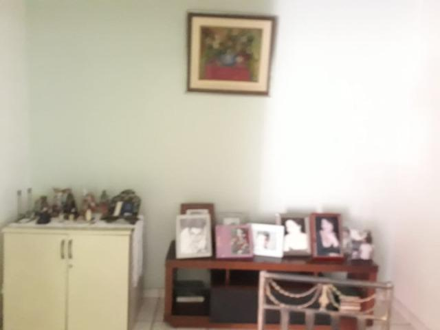 Casa Residencial Centro de Várzea Grande - Foto 10