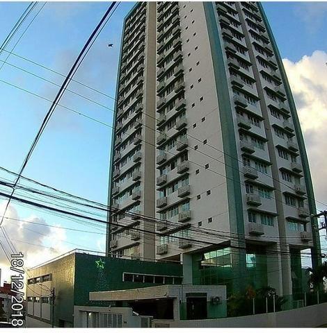Alugo apartamento kitnet mobiliado em Caruaru - Foto 2