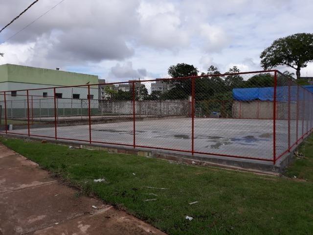 Porto Esmeralda Na Mario Covas R$ 125 mil aceita veículo como parte * - Foto 2