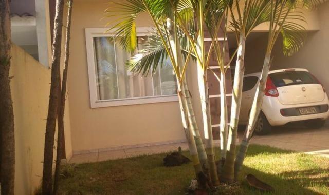 Residência em Alvenaria - Próx a Faculdade (UTFPr)