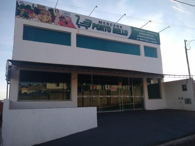 Porto Bello Residence leal imoveis 3903-1020 plantão todo os dias * - Foto 3