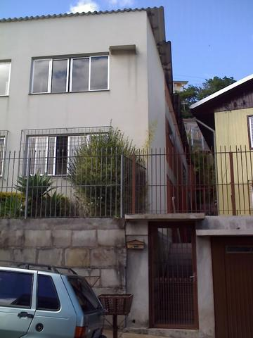 Excelente pavilhão com 371:381m² próximo Centro - Foto 3