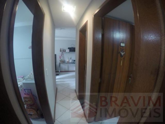 Apartamento com 3 quartos no Costa do Marfim - Foto 18