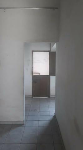 Oportunidade! Casa Bem Pertinho Do Terminal Da Ur 05 Ibura - Foto 16