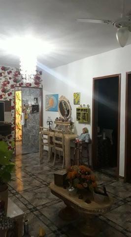 More a 15 Minutos De Boa Viagem! Casa Na Ur: 04 Ibura/ , 4 Qtos, Garagem - Foto 8