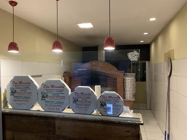 Pizzaria - Foto 4