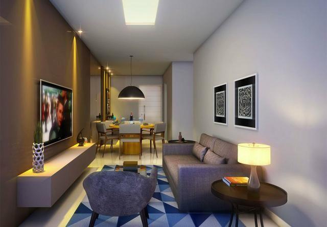 Apartamento para venda venuzzia oliveira em jatiuca - Foto 15