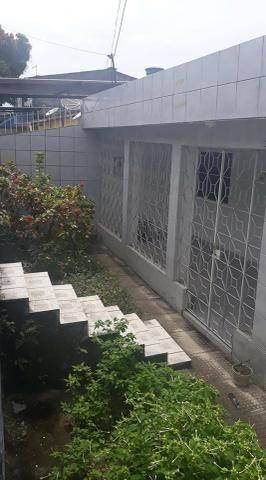 Oportunidade! Casa Bem Pertinho Do Terminal Da Ur 05 Ibura - Foto 7