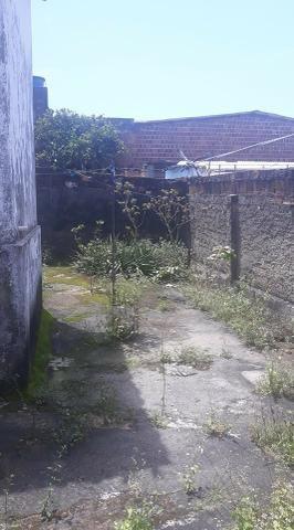 Oportunidade! Casa Bem Pertinho Do Terminal Da Ur 05 Ibura - Foto 13