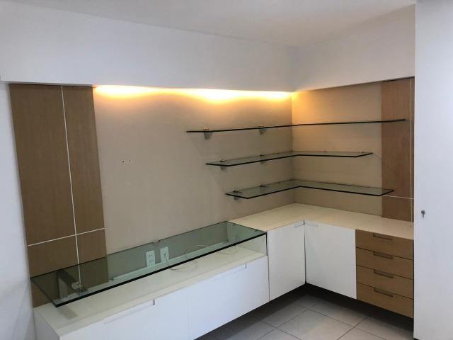 Apartamento no Luciano Cavalcante projetado - Foto 4