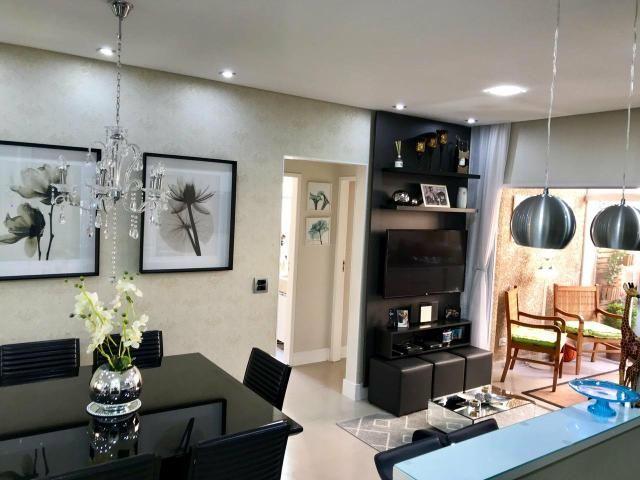 Lindo Apartamento para Venda na Vila Urupes Suzano - Foto 13