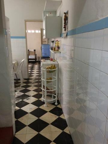 Vendo casa em Olinda - Foto 16
