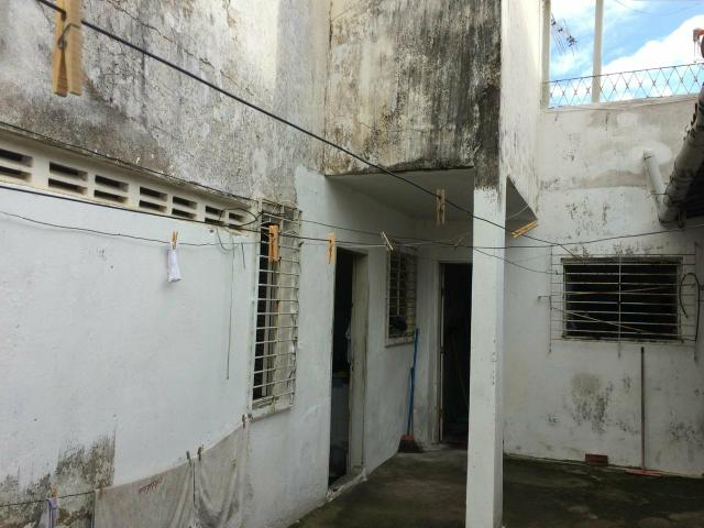 Vendo casa em Olinda - Foto 14