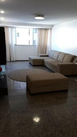 Apartamento de 3 quartos - Aldeota - Foto 2