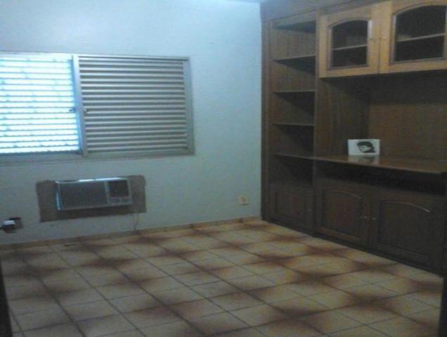 Apartamento no Ed. Eduardo IV - Foto 8