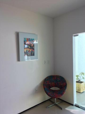 Alugo casa no Aracagy- Area de lazer completa - Foto 3