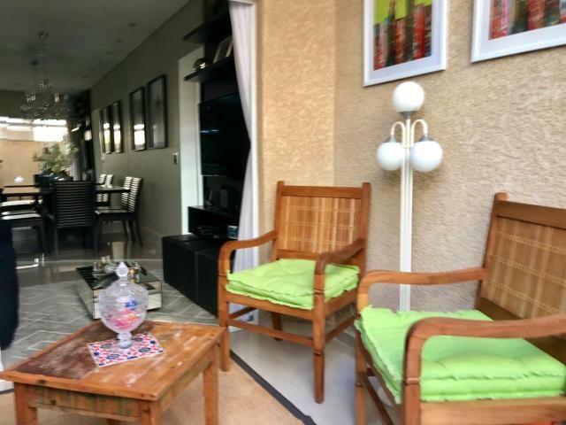 Lindo Apartamento para Venda na Vila Urupes Suzano - Foto 12