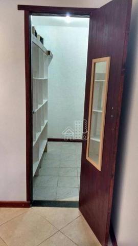 Casa com 3 dormitórios à venda, 350 m² por R$ 400.000,00 - Itaipuaçu - Maricá/RJ - Foto 7