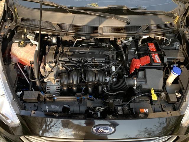 Ford KA SE 1.5 Flex - Foto 4