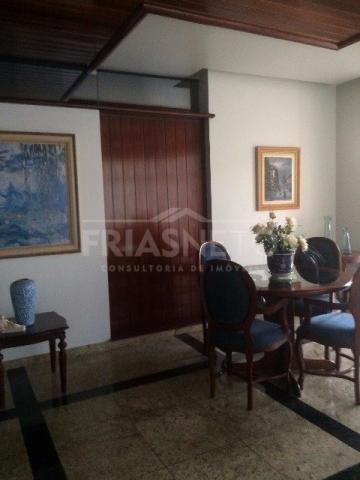 Apartamento à venda com 3 dormitórios em Centro, Piracicaba cod:V129362 - Foto 5