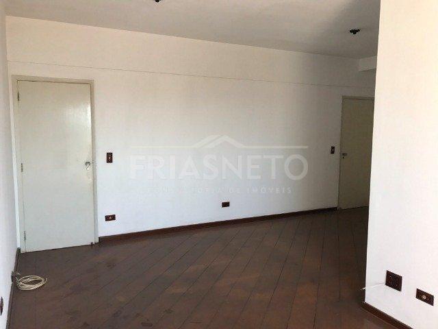 Apartamento à venda com 3 dormitórios em Nova america, Piracicaba cod:V132242 - Foto 3