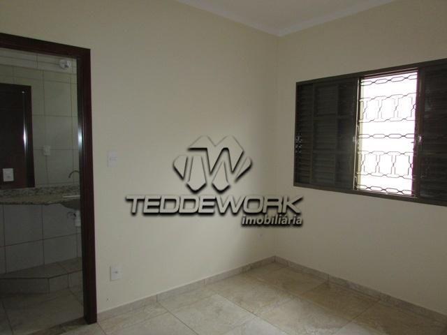 Prédio inteiro à venda em Centro, Araraquara cod:7113 - Foto 11