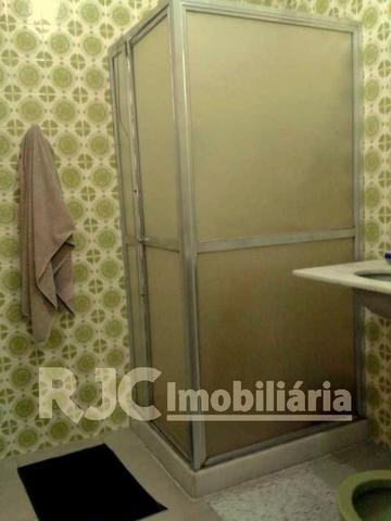Oportunidade!! 2 qtos com dep e vaga no condomíno garantida 80m² no iptu - Foto 15