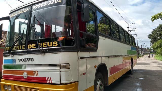Frete ônibus - Foto 4