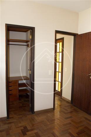 Casa à venda com 3 dormitórios em Botafogo, Rio de janeiro cod:839699 - Foto 15